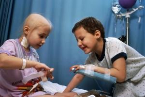 Pediatric_patients_receiving_chemotherapy