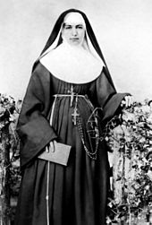170px-Mother_Marianne_Cope_in_her_youth